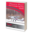Gleim Private Pilot FAA Knowledge Test Guide