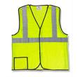 Ground Crew Safety Vest