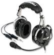 Rugged Air RA950 ANR Headset