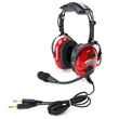 Rugged Air RA250 Child's Headset