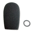Rugged Air / AVCOMM Acoustic Mic Muff