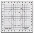 International Square Aviation Plotter