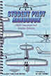 Student Pilot Handbook Flight Maneuvers and Training Syllabus