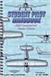 Student Pilot Handbook Flight Maneuvers and Training Syllabus