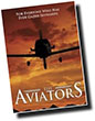 The Aviators TV: Season 1 DVD