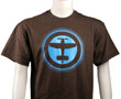 Signs of Flight T-Shirt