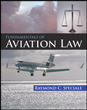 Fundamentals of Aviation Law
