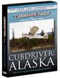 Cubdriver Alaska DVD
