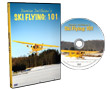 Damian DelGaizo's Ski Flying: 101 DVD