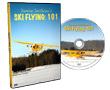Damian DelGaizo's Ski Flying: 101 DVD