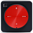 Dual XGPS150A Bluetooth GPS Receiver