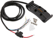 Garmin 795 / 796 Bare Wires Mount