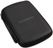 Garmin 795 / 796 Carry Case