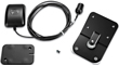 Garmin GA 26C Low Profile Remote Antenna Kit