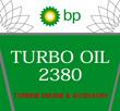 Eastman BP 2380 Turbine Oil - 24 Quart Case (Free Shipping)