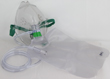 Oxygen Rebreather Mask (Child)