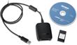 Garmin USB Aviation Data Card Programmer