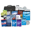 Deluxe Private Pilot Helicopter Kit with DVD