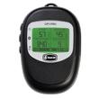 Bad Elf Pro Bluetooth GPS Receiver for iPad / iPhone