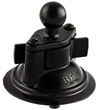 RAM Suction Cup Mount Base