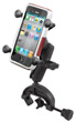 RAM Universal X-Grip Cell Phone System Mount