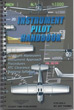 Instrument Pilot Handbook Flight Maneuvers and Training Syllabus