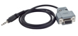 Icom OPC-592 Cloning Cable