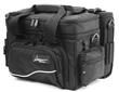 Aerocoast Pro EFB & Cooler I Bag