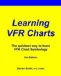 Learning VFR Charts