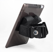 AppStrap Kneeboard for Naked iPad