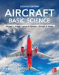 Aircraft Basic Science