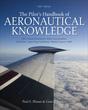 The Pilot's Handbook of Aeronautical Knowledge 5th Edition, McGraw-Hill
