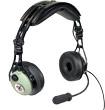 David Clark Pro-X ANR Headset