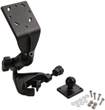 Garmin 795 / 796 Yoke Mount Kit