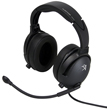 Flightcom Denali D90 ANR Headset