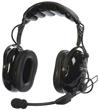 Flightcom Venture V50SP Passive Headset