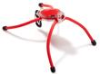 BugLit Flexible Microlight