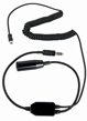 Garmin VIRB Aircraft Audio Adapter - Helicopters