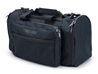 ASA AirClassics Flight Bag PRO