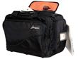 Aerocoast Pro Crew Flight Bag