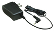 Yaesu 110v Overnight Charger for FTA-550 / FTA-750