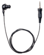 Yaesu SEP-10A Earphone for Aviation Transceivers