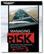 Managing Risk: Best Practices for Pilots