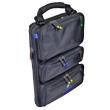 Brightline Bags B0 Slim Pilot Flight Bag