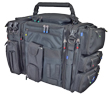 Brightline Bags B18 Hangar Pilot Flight Bag