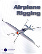Airplane Rigging