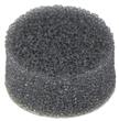 Telex 5x5 Pro III Foam Ear Pad